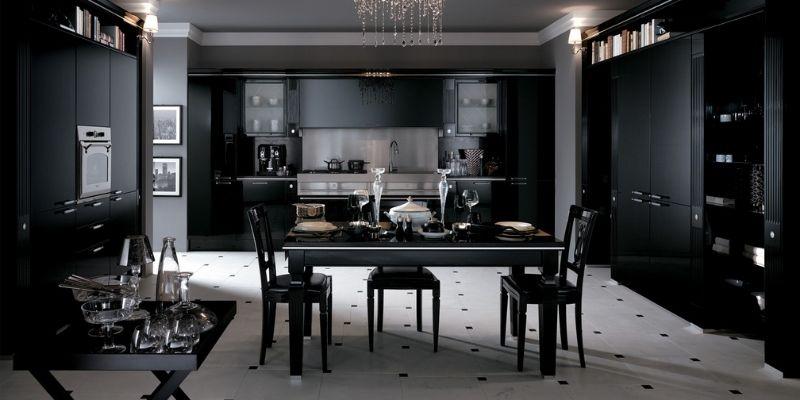 cucina-scavolini-baccarat