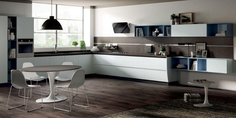 cucina-scavolini-flux-swing