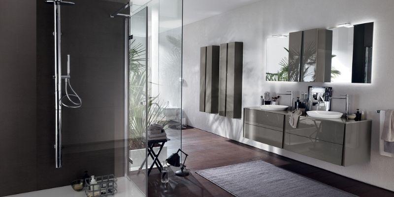 divano-samoa-grigio