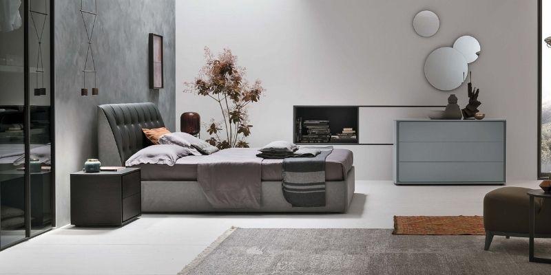 divano-borg-franco-ferri