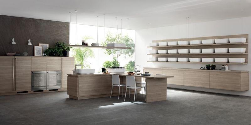 cucina-scavolini-qi