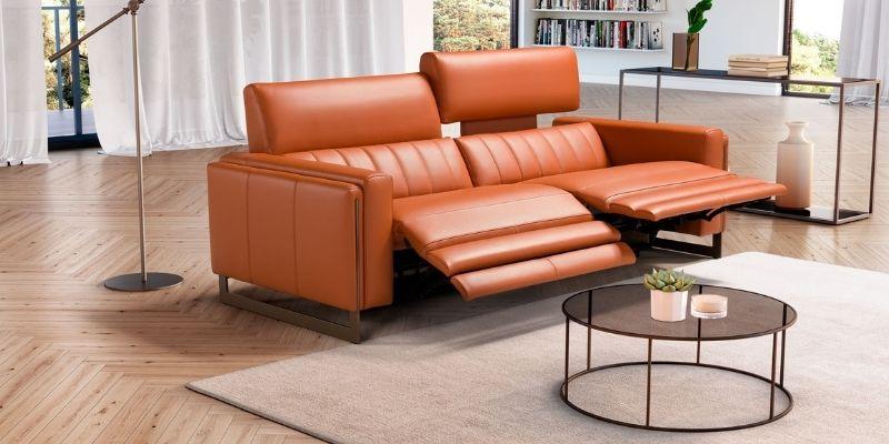 divano-boe-franco-ferri