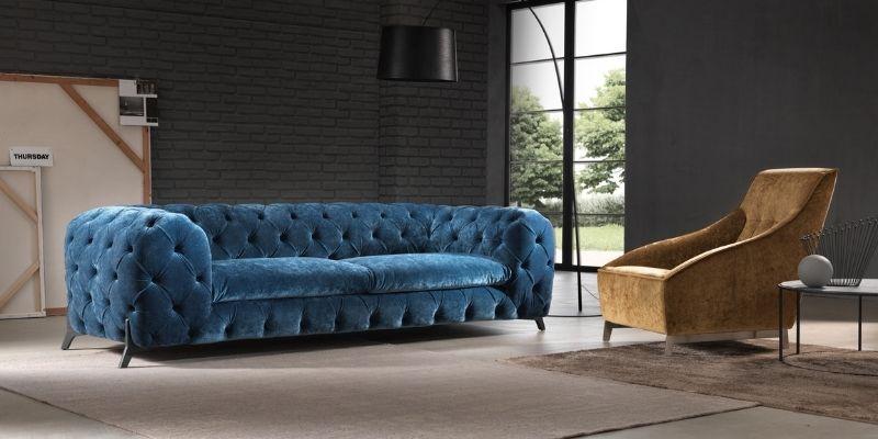 divano-opera-franco-ferri
