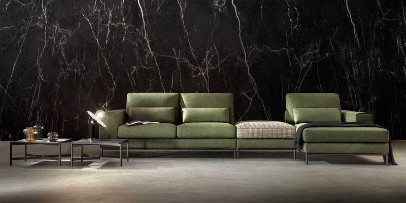 divano-samoa-verde
