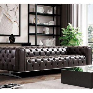 franco-ferri-divano-mimo