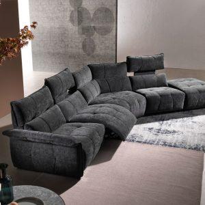 franco-ferri-divano-borg