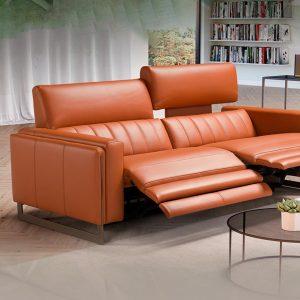 franco-ferri-divano-daunia