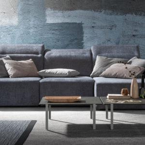 samoa-glide-divano