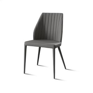 zamagna-sedia-brand