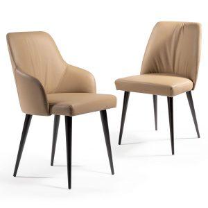 reflex-sedia-comfort