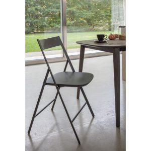 altacom-sedia-jolie